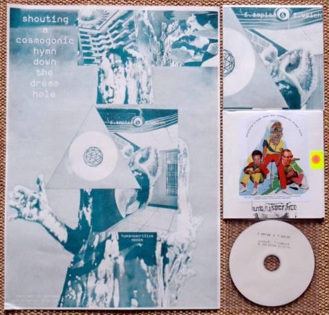f:f cd