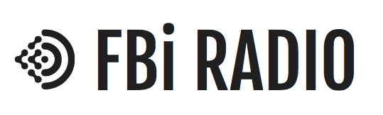 FBiRadio_LOGO_black