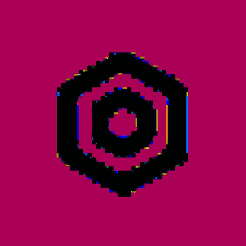 HMlogoprint